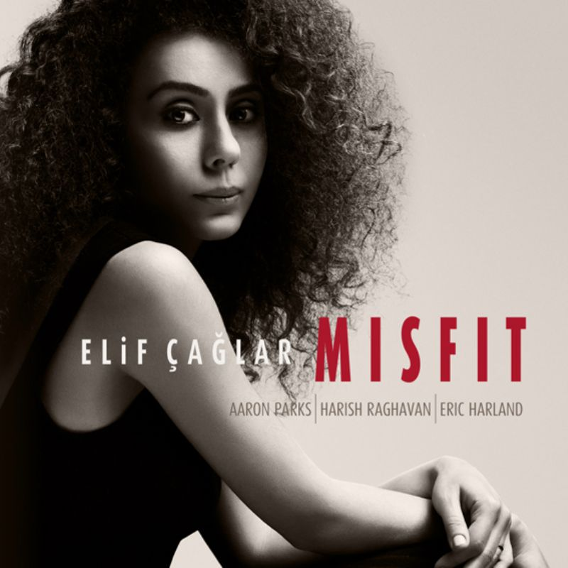 Elif_caglar__Misfit