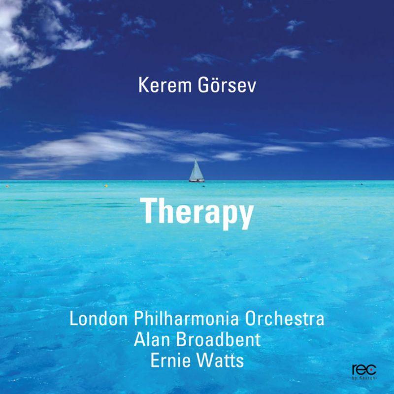 Kerem_Gorsev__Therapy