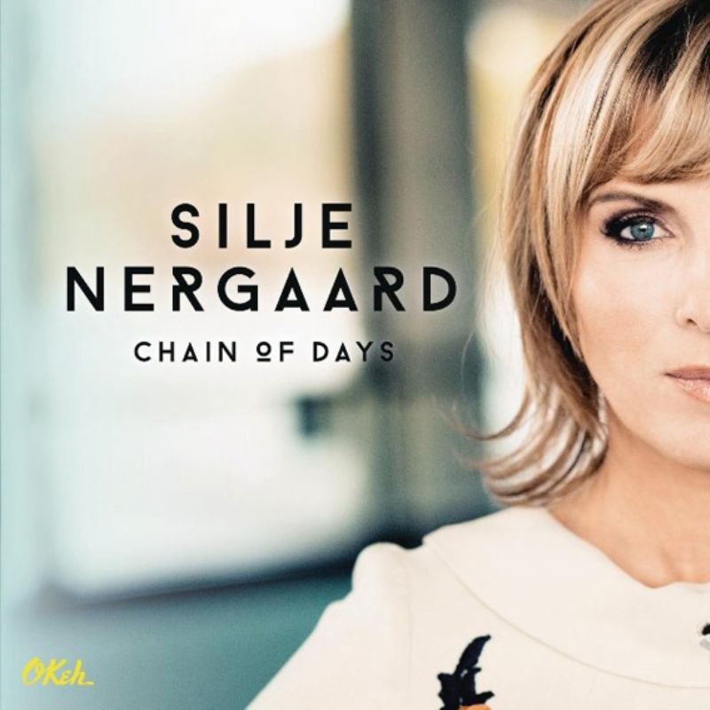 Silje_Nergaard__Chain_of_Days_(wKurt_Elling_Duet)