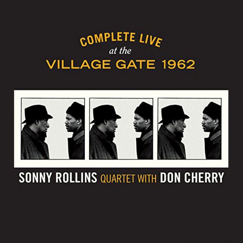 Sonny_Rollins_Quartet_w_Don_Cherry_[Complete_Live_