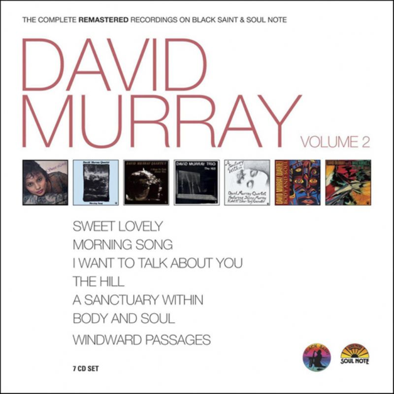 David_Murray_Vol2_[The_Complete_Remastered_Recordi