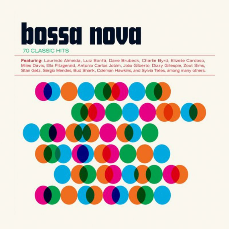 Bossa_Nova__70_Classic_Hits_[3_CD_Set+20_Page_Book