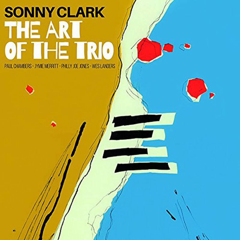 Sony_Clark__The_Art_of_the_Trio_[2_CD]_[24_Bit_Dig