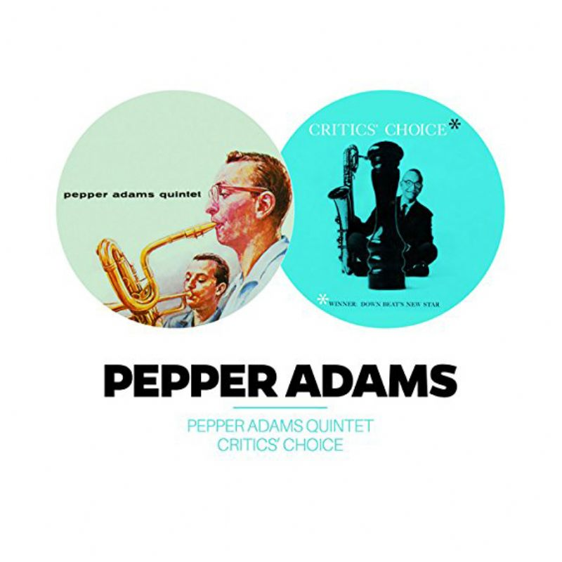 Pepper_Adams_Quintet_[2_LP_in_1_CD_24_Bit_Digitall
