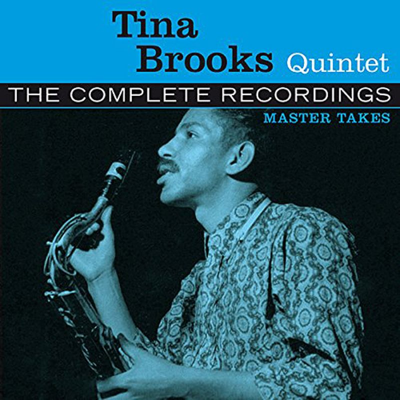 Tina_Brooks_Quintet__The_Complete_Recordings_(Mast