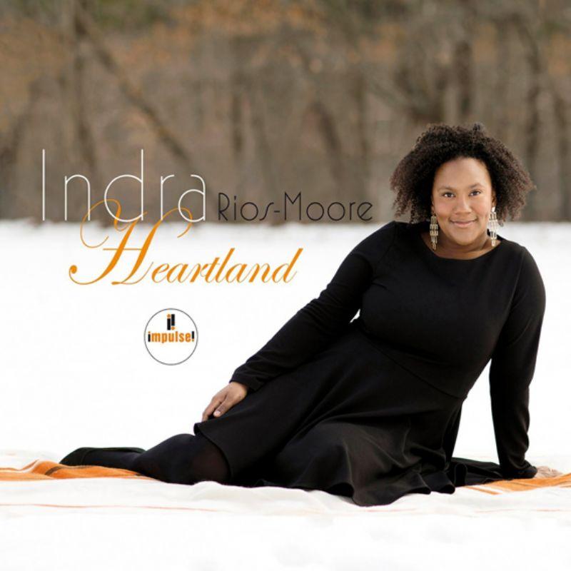 Indra_RiosMoore__Heartland