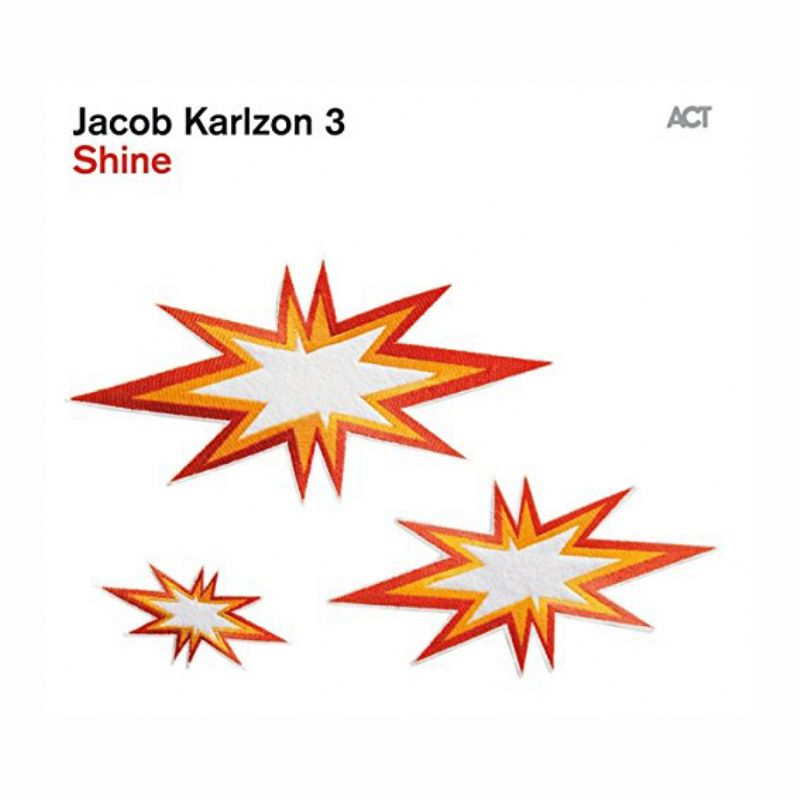 Jacob_Karlzon_3__Shine