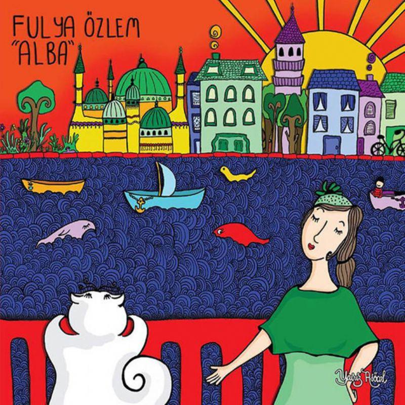 Fulya_ozlem__Alba