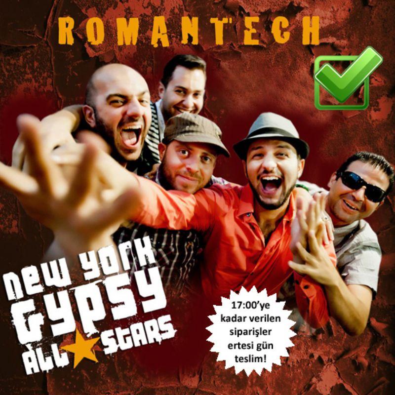 New_York_Gypsy_All_Stars__Romantech