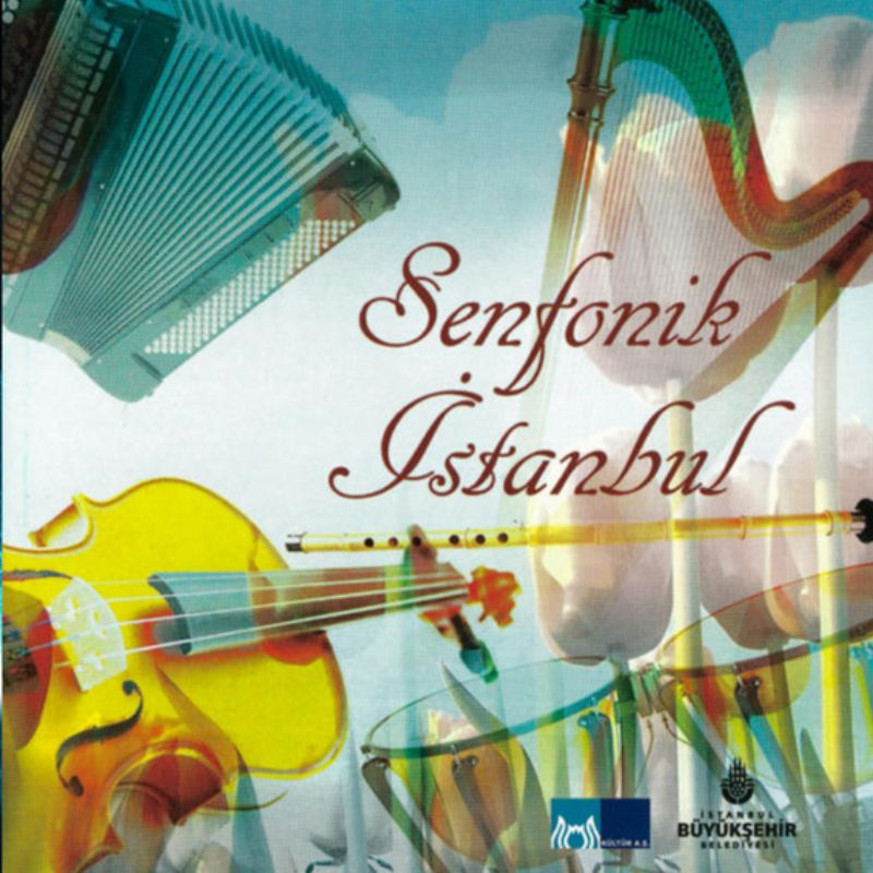 Senfonik_istanbul