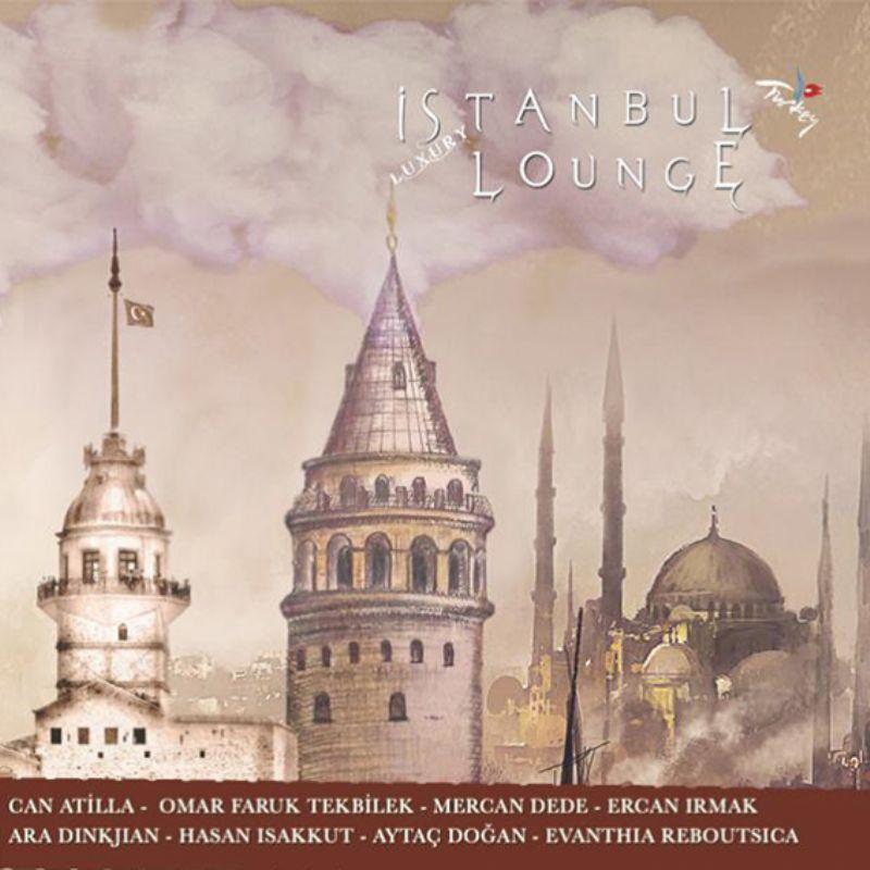 Istanbul_Luxury_Lounge