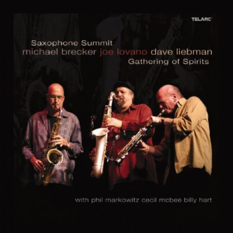 Saxophone_Summit__Gathering_Spirits