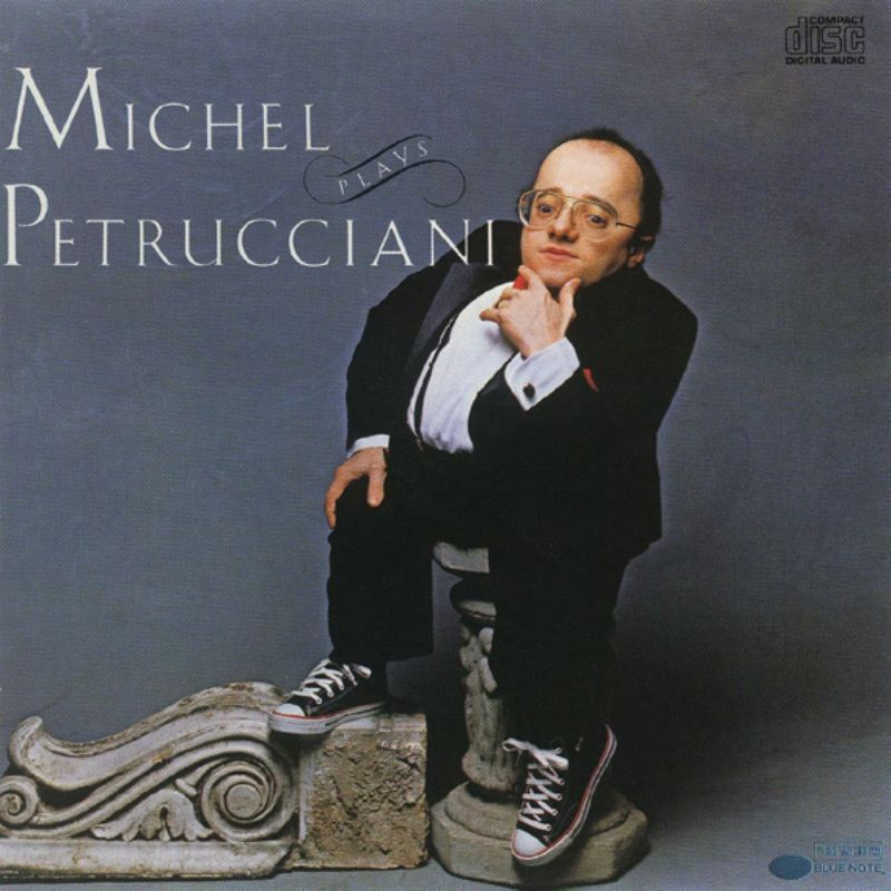 Michel_Petrucciani__Plays