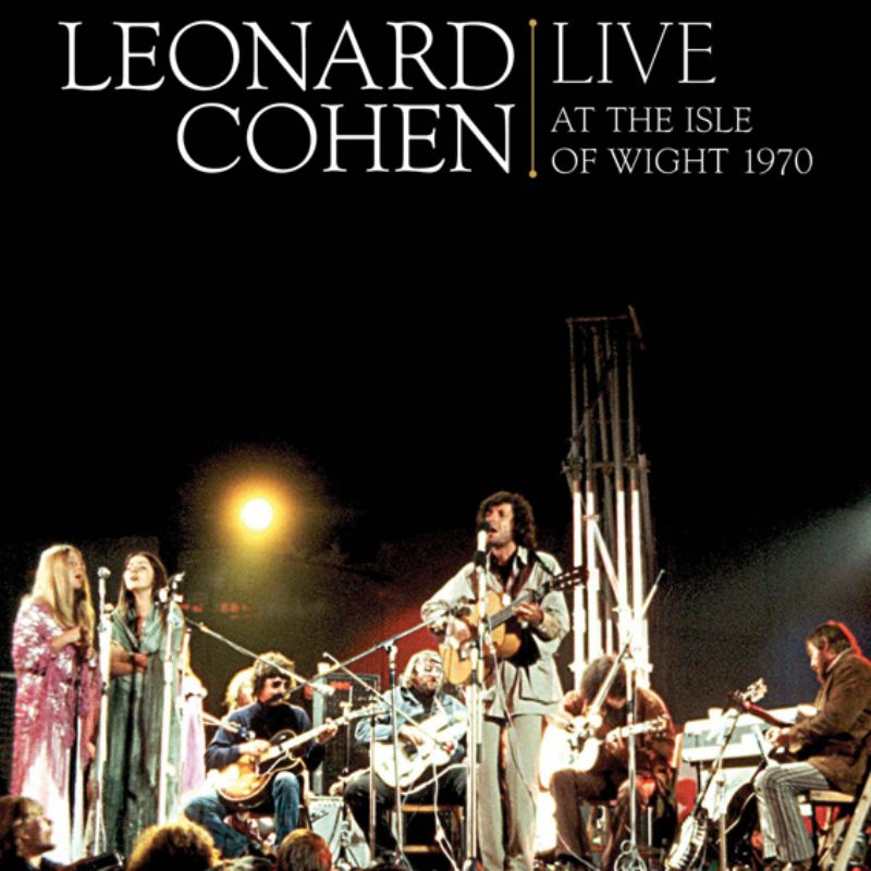 Leonard_Cohen__Live_At_The_Isle_Of_Wight_1970_[180