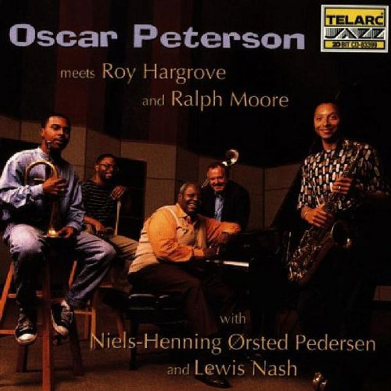 Oscar_Peterson_meets_Roy_Hargrove_and_Ralph_Moore