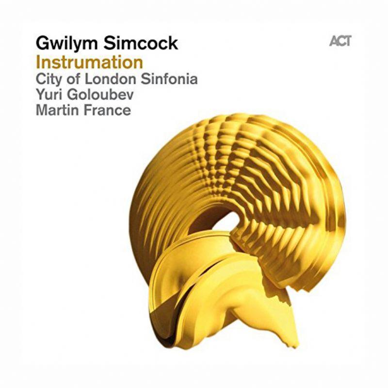 Gwilym_Simcock__Instrumation