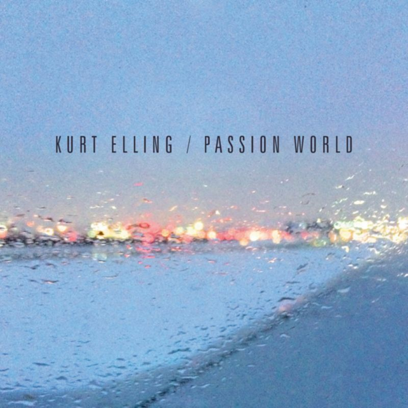 Kurt_Elling__Passion_World