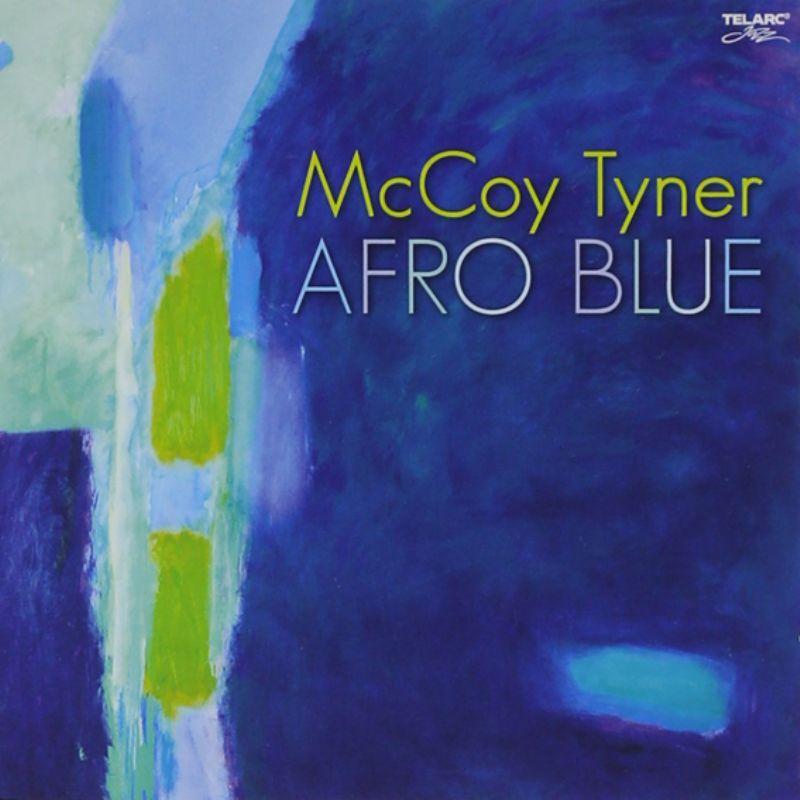 McCoy_Tyner__Afro_Blue