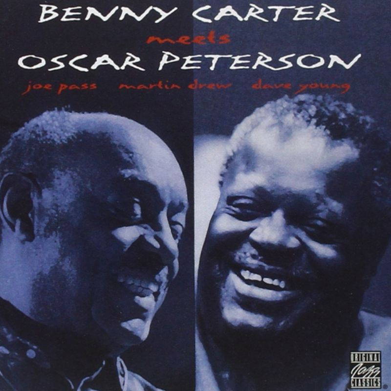 Benny_Carter_Meets_Oscar_Peterson