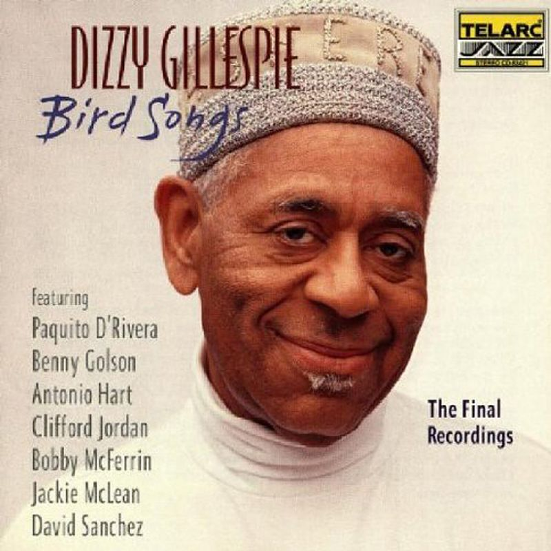 Dizzy_Gillespie__Bird_Songs_(The_Final_Recordings)