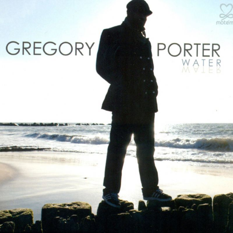 Gregory_Porter__Water