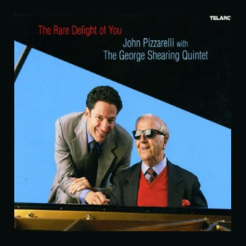 John_Pizzarelli_with_the_George_Shearing_Quintet__