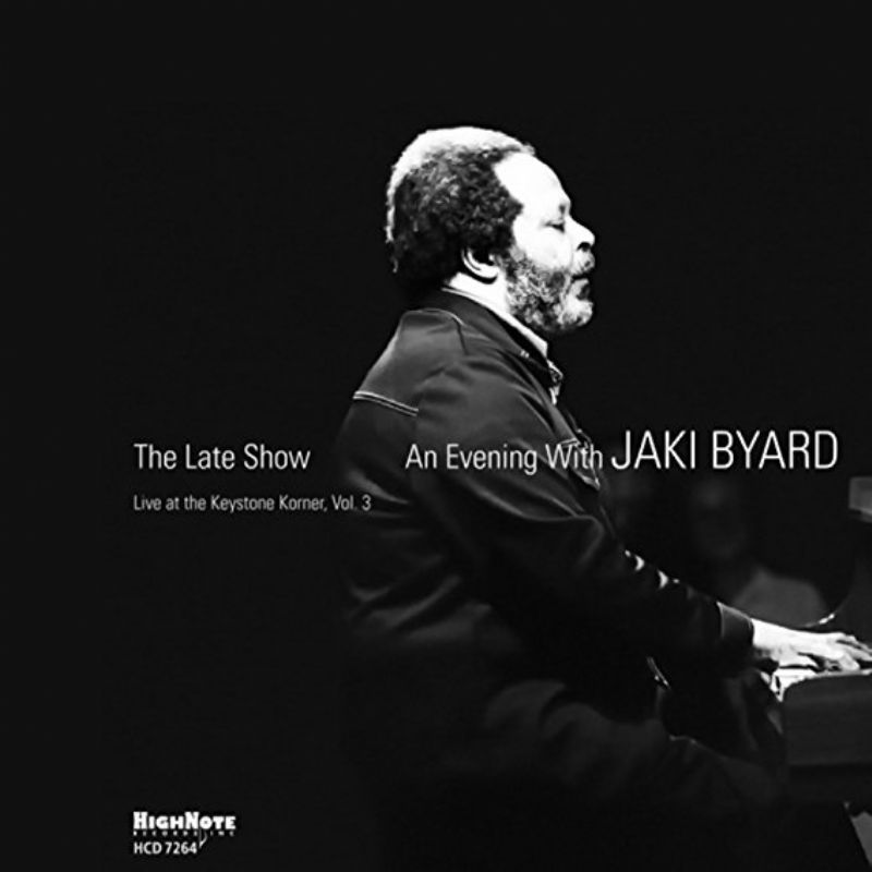 An_Evening_with_Jaki_Byard__The_Late_Show