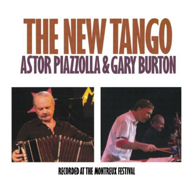 Astor_Piazzolla__Gary_Burton__The_New_Tango