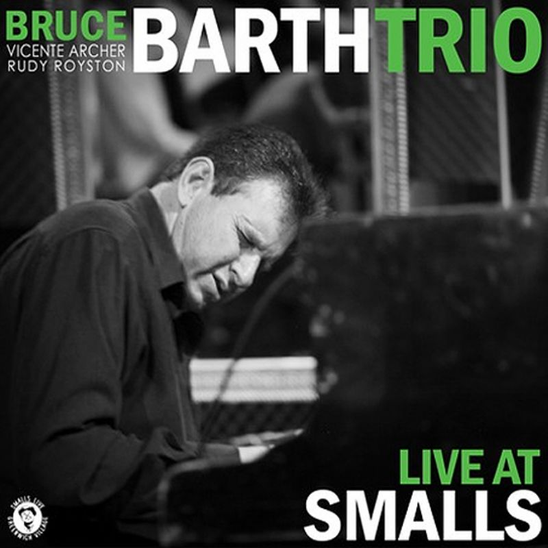 Bruce_Barth_Trio__Live_at_Smalls