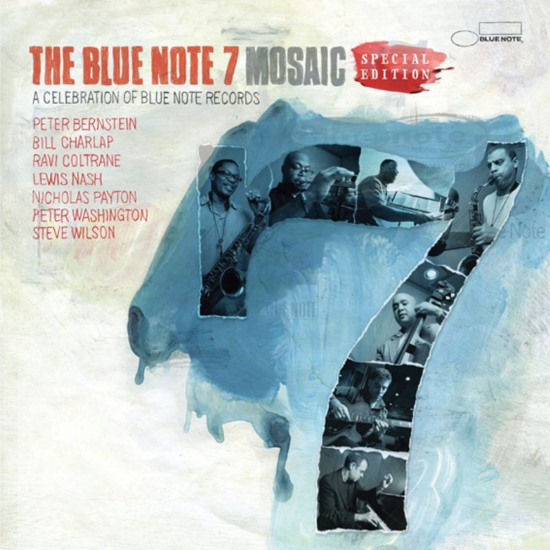 The_Blue_Note_7_Mosaic_[Special_Edition]_(A_Celebr