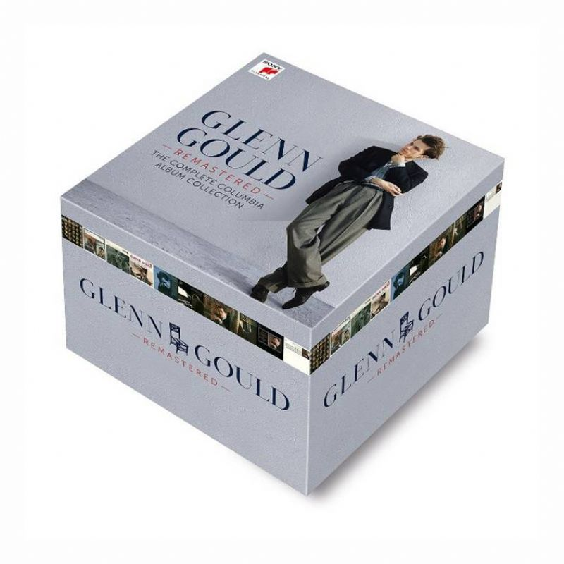 Glenn_Gould_Remastered_The_Complete_Columbia_Album