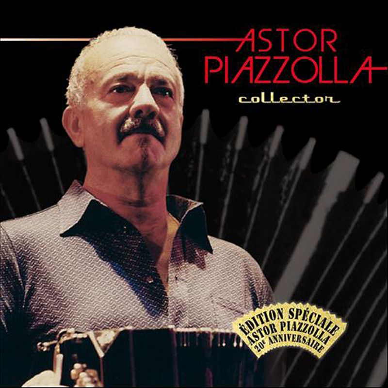 Astor_Piazzolla__Collector_[2_CD]