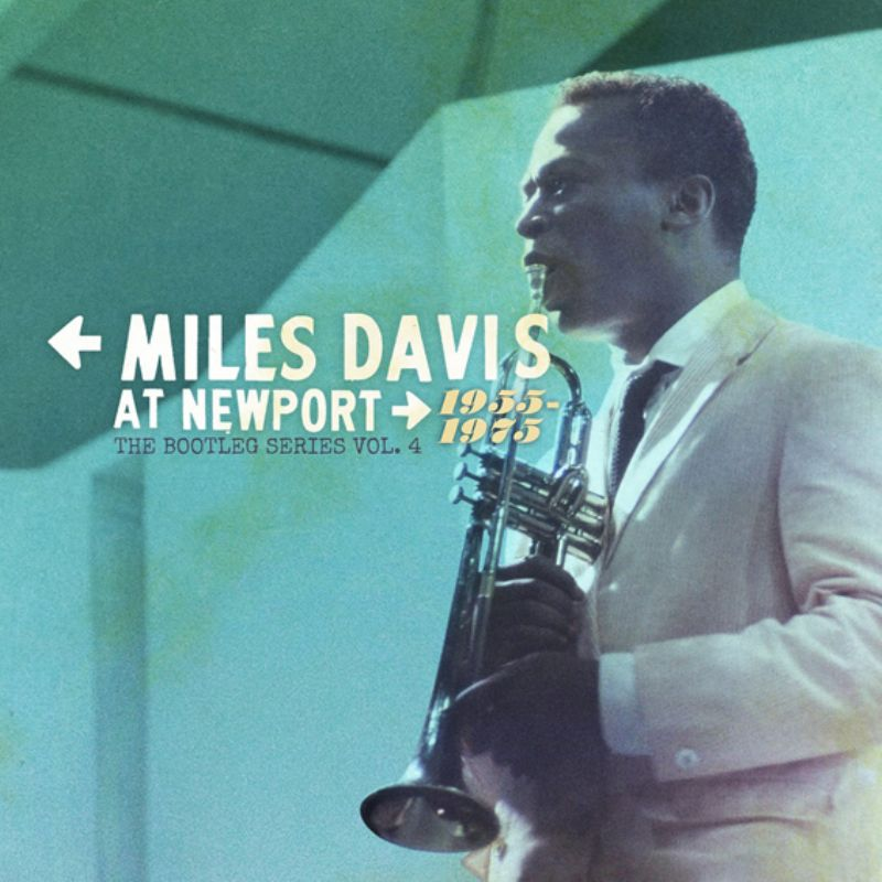 Miles_Davis_at_Newport_19551975_(The_Bootleg_Serie