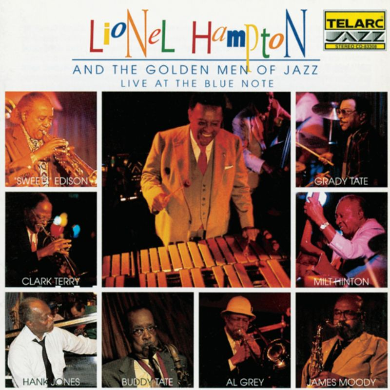Lionel_Hampton_and_the_Golden_Men_of_Jazz__Live_at