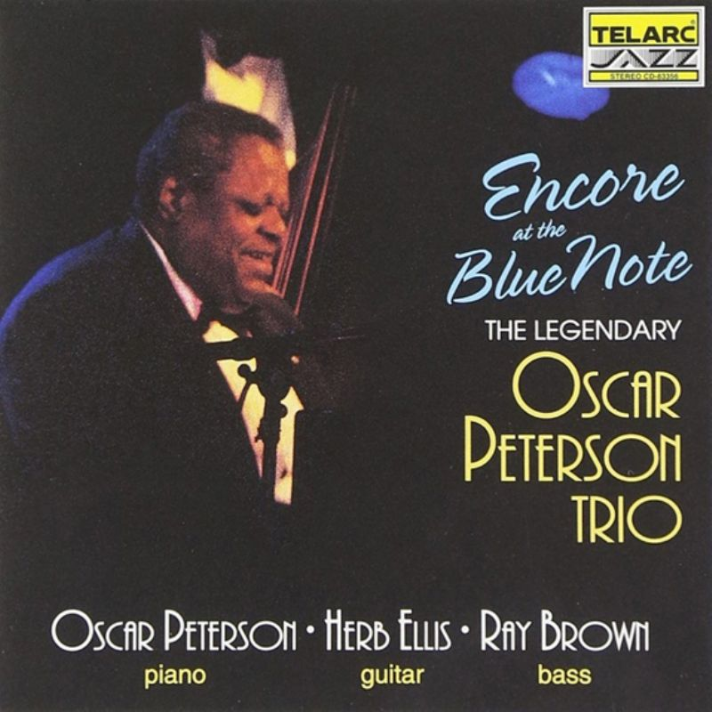 The_Legendary_Oscar_Peterson_Trio__Encore_at_the_B
