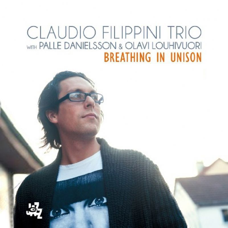 Claudio_Filippini_Trio__Breathing_in_Unison