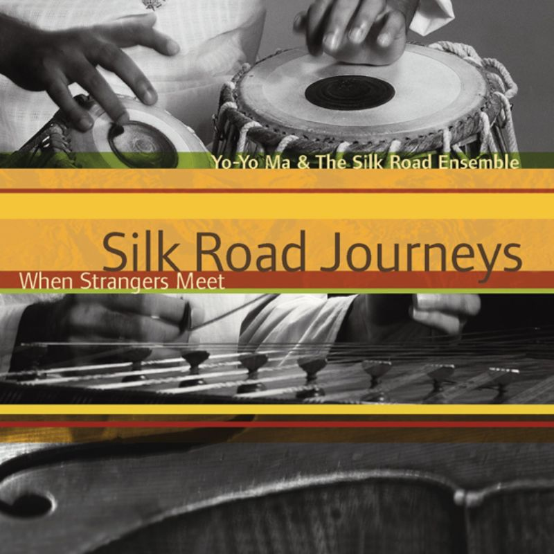 YoYo_Ma__Silk_Road_Ensemble__When_Strangers_Meet