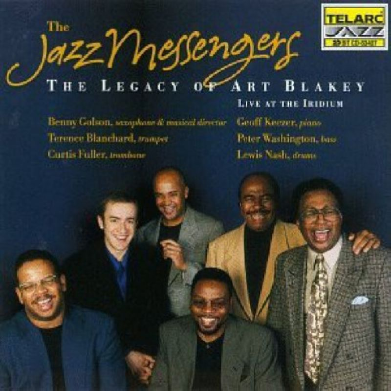The_Jazz_Messengers__The_Legacy_of_Art_Blakey