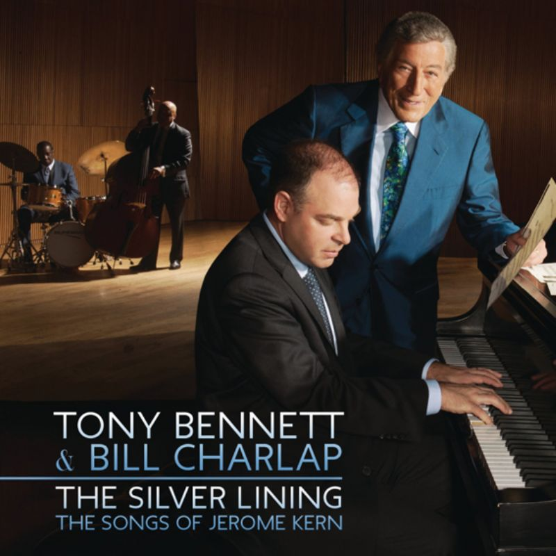 Tony_Bennett__Bill_Charlap__The_Silver_Lining_[The
