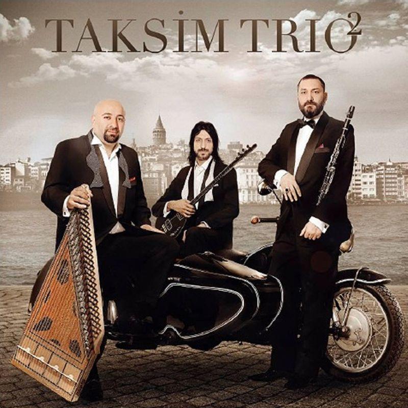 Taksim_Trio__2