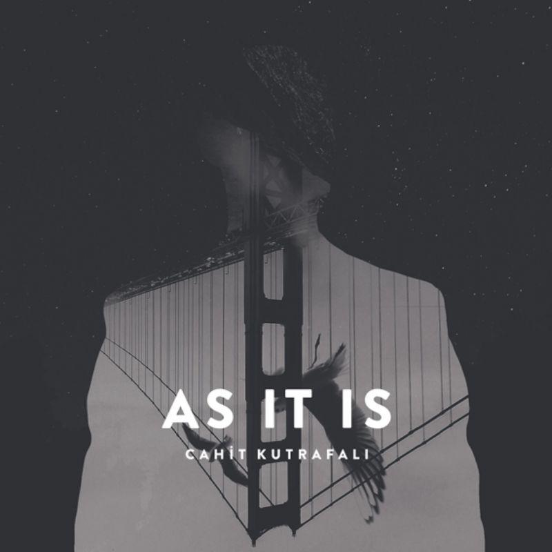 Cahit_Kutrafali__As_it_is