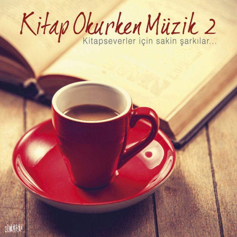 Kitap_Okurken_Muzik_2