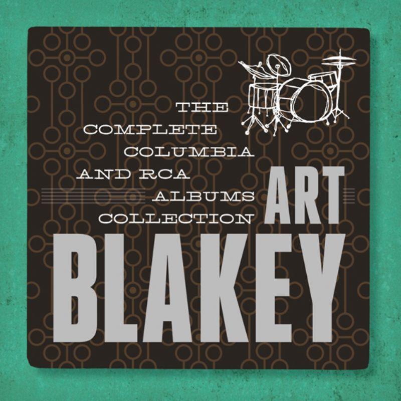 Art_Blakey__The_Complete_Columbia_Album_Collection