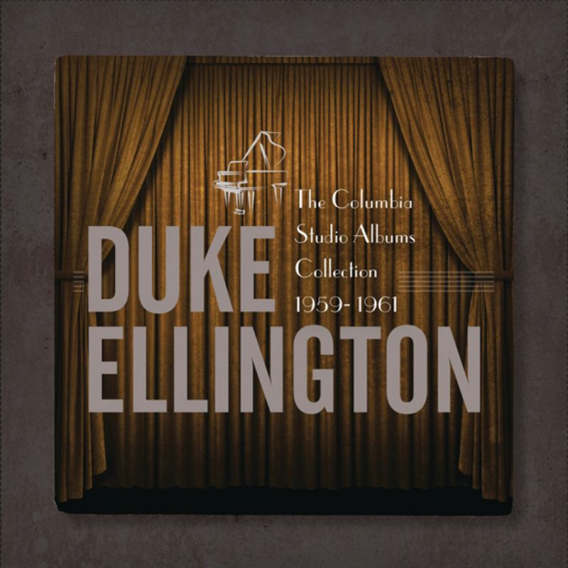 Duke_Ellington__The_Perfect_Columbia_Album_Collect