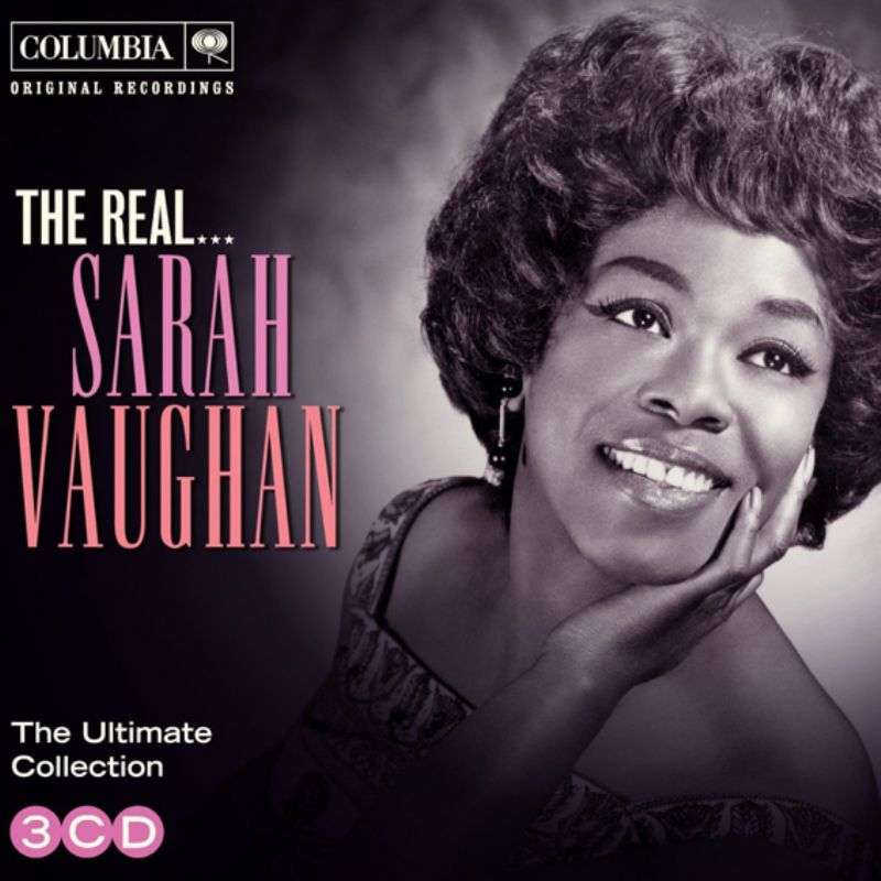 Sarah_Vaughan__The_Ultimate_Collection_(The_Real_S