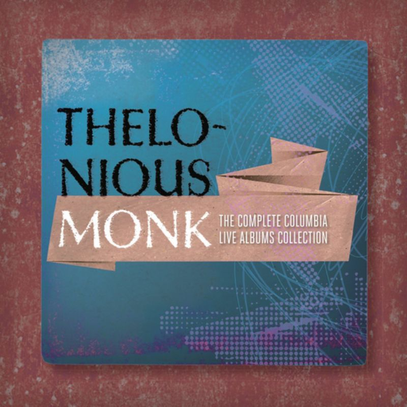 Thelonious_Monk__Complete_Columbia_Live_Albums_Collection_(Live_Sessions)_[10_CD]_[Amazon`da_165_TL]