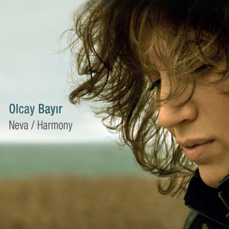 Olcay_Bayir__Neva__Harmony