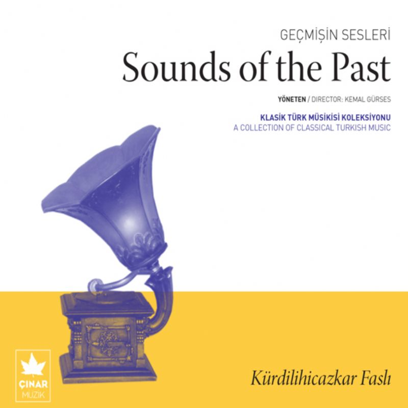 Gecmisin_Sesleri_(Sound_of_the_Past)_A_Collection_