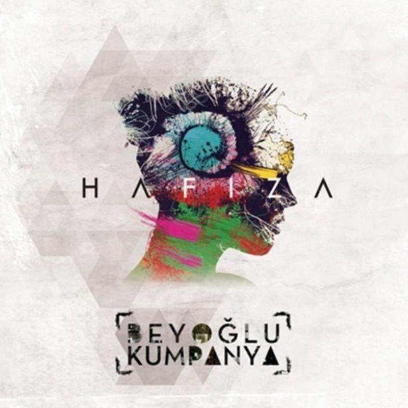 Beyoglu_Kumpanya__Hafiza