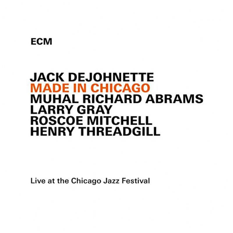 Jack_DeJohnette__Made_in_Chicago